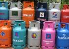 Từ 1/9: Giá gas giảm 7.000 đồng/bình