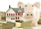 VAMC tự tin đủ nguồn lực để xử lý nợ xấu