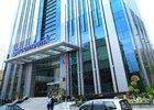 Sacombank muốn bổ sung ngành nghề kinh doanh vàng miếng