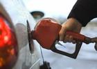 Tiếp tục giảm giá xăng từ 18h00 ngày 9/9