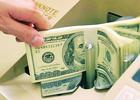 Giao dịch USD liên ngân hàng tăng mạnh