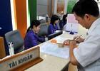 Quy định về mở tài khoản của nhà đầu tư nước ngoài