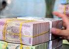 Ngày 19/9: USD ngân hàng và tự do vẫn tăng
