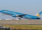 Những vấn đề đang đợi Vietnam Airlines sau cổ phần hóa