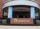 Bắt giam Nguyên chủ tịch Hội đồng quản trị Agribank