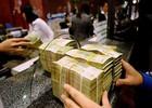 """Nợ xấu tại Việt Nam đã từng """"trốn"""" như thế nào?"""