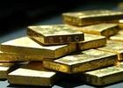 Vàng tăng giá trở lại sau 2 phiên giảm liên tiếp