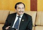 """CEO NamABank: Người lãnh đạo phải biết """"truyền lửa"""""""