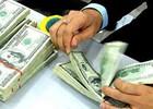 USD ngân hàng tiếp tục tăng giá