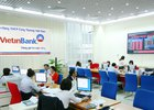 Hà Nội: Tăng trưởng tín dụng 10 tháng đạt 3,7%