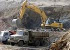 Quy hoạch khai thác, chế biến và sử dụng quặng apatit