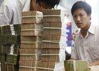 IMF: Nợ công của Việt Nam có thể giảm