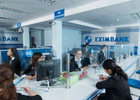 VOF Investment Limited không còn là cổ đông lớn của Eximbank