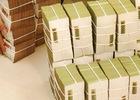 TP.Hồ Chí Minh: Tăng trưởng tín dụng đến đầu tháng 12 đạt 8,9%