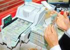 Chính phủ rót 11.600 tỷ đồng cho hai ngân hàng