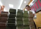 Đột biến tăng trưởng tín dụng: Mừng hay lo?