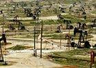 Giá dầu thô đảo chiều tăng mạnh nhất kể từ tháng 8/2012