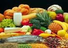 [Hàng hóa nguyên liệu 24h] Không lo thực phẩm tăng giá