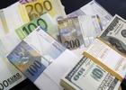 Chính thức gia hạn cho vay ngắn hạn ngoại tệ đến hết năm 2015
