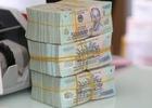 Truy nã cặp vợ chồng lập khống hồ sơ vay vốn chiếm đoạt 64 tỉ đồng rồi bỏ trốn