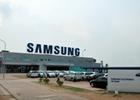 Nhờ Samsung, Thái Nguyên dẫn đầu cả nước về tỷ lệ sử dụng lao động