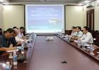 Đầu tư 1 tỷ USD xây dựng khu du lịch sinh thái tại Quảng Ninh