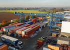 Du lịch, logistics là ngành hàng xuất khẩu tiềm năng
