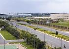 Xây thêm nhà máy tại TP.HCM, Samsung muốn biến VN thành cứ điểm sản xuất toàn cầu