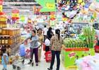 Tin kinh tế ngày 22/10: CPI của TPHCM giảm trong tháng 10, SamSung xin đầu tư thêm 3 tỷ USD