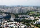 """Tin kinh tế ngày 23/10: Lại """"nhầm"""" nguồn vốn xây sân bay Long Thành"""
