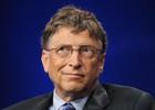 """Bill Gates vẫn kiếm triệu đô mỗi ngày dù """"không làm gì"""""""