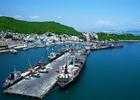Chuyển giao Cảng Nha Trang về tỉnh Khánh Hòa quản lý