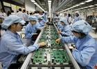Hà Nội: Chỉ số sản xuất công nghiệp tháng 11 tăng nhẹ 4,6%