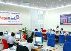 Hà Nội: Tăng trưởng tín dụng 11 tháng đạt 6,4%