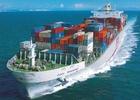 Xuất khẩu từ Việt Nam sang Belarus đang chuyển dịch tích cực