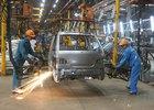 Tháng 11: Chỉ số sản xuất công nghiệp tăng cao nhất 9 tháng