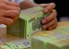 11 tháng, thu ngân sách nhà nước đạt 97,1% dự toán