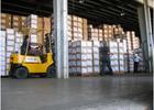 Tháng 11: Chỉ số tồn kho công nghiệp bất ngờ giảm 0,3% so với tháng trước