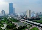 Tin kinh tế 17/12: ADB nâng dự báo tăng trưởng của VN, Chỉ số niềm tin người tiêu dùng giảm nhẹ