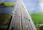 Đề xuất 8.300 tỷ đồng xây cao tốc Biên Hòa-Vũng Tàu