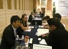 Ngành dịch vụ TPHCM thu hút doanh nghiệp Nhật Bản