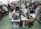 Cơ hội cải thiện năng suất lao động đang vuột mất