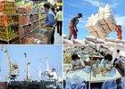 5 điểm sáng kinh tế Việt Nam