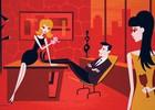 5 thói quen phá hỏng sự nghiệp