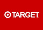 Chiến lược 'Sang mà rẻ' của đại gia bán lẻ Target
