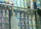 Cấm quảng cáo sữa cho trẻ dưới 2 tuổi từ 1/3/2015