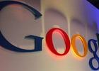 Nhìn lại thập kỷ kinh doanh huy hoàng của Google sau IPO
