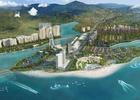 Quảng Ninh 'tham vọng' thành đô thị quốc tế vào năm 2050