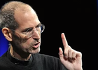 Khi Steve Jobs đi bán bút, bạn không thể không mua