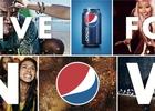 Pepsi chịu trận vì tung quảng cáo nhầm thông điệp